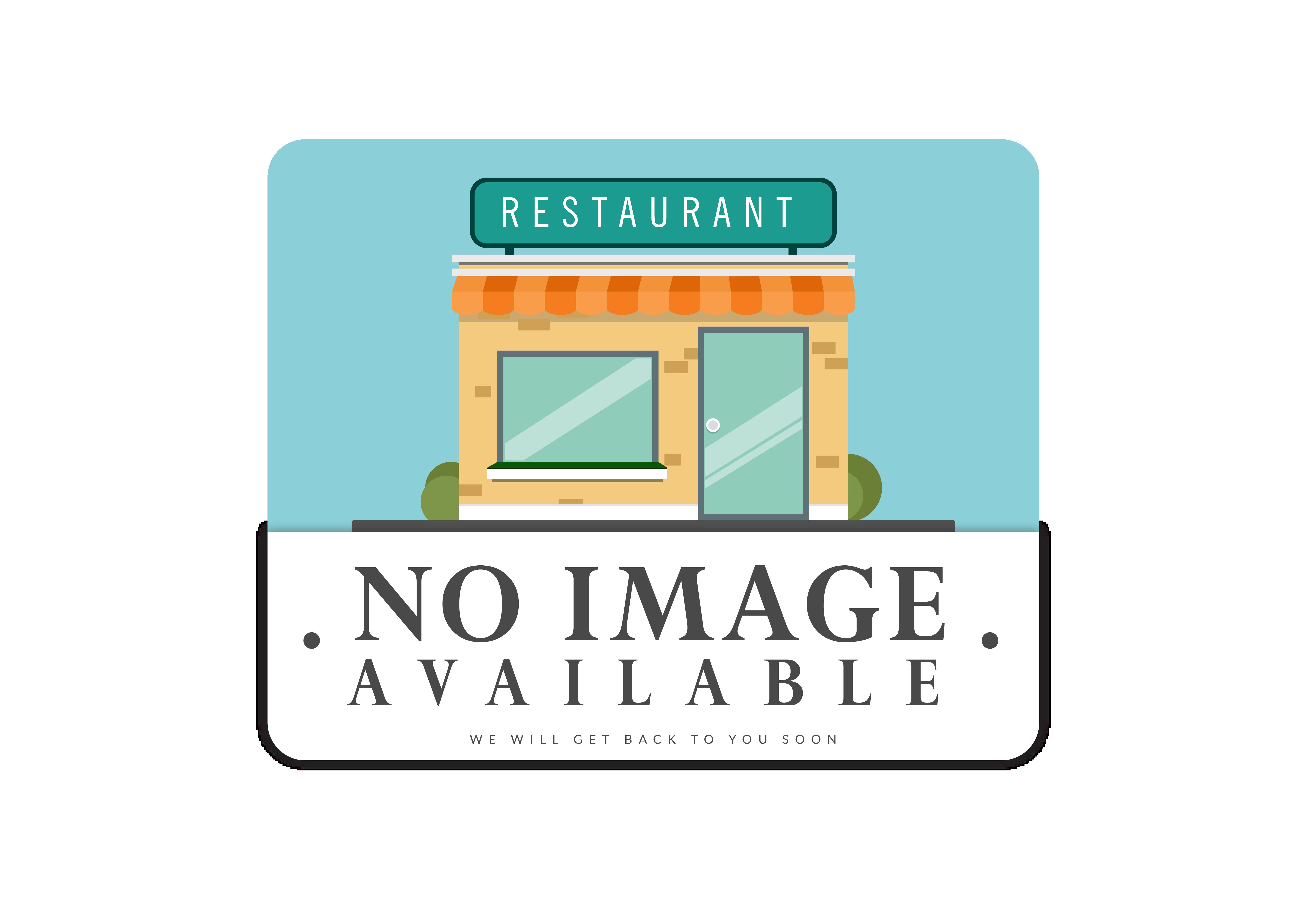 New Land Cafe